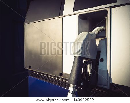Fuel Gas Filling station Oil Industrial Business