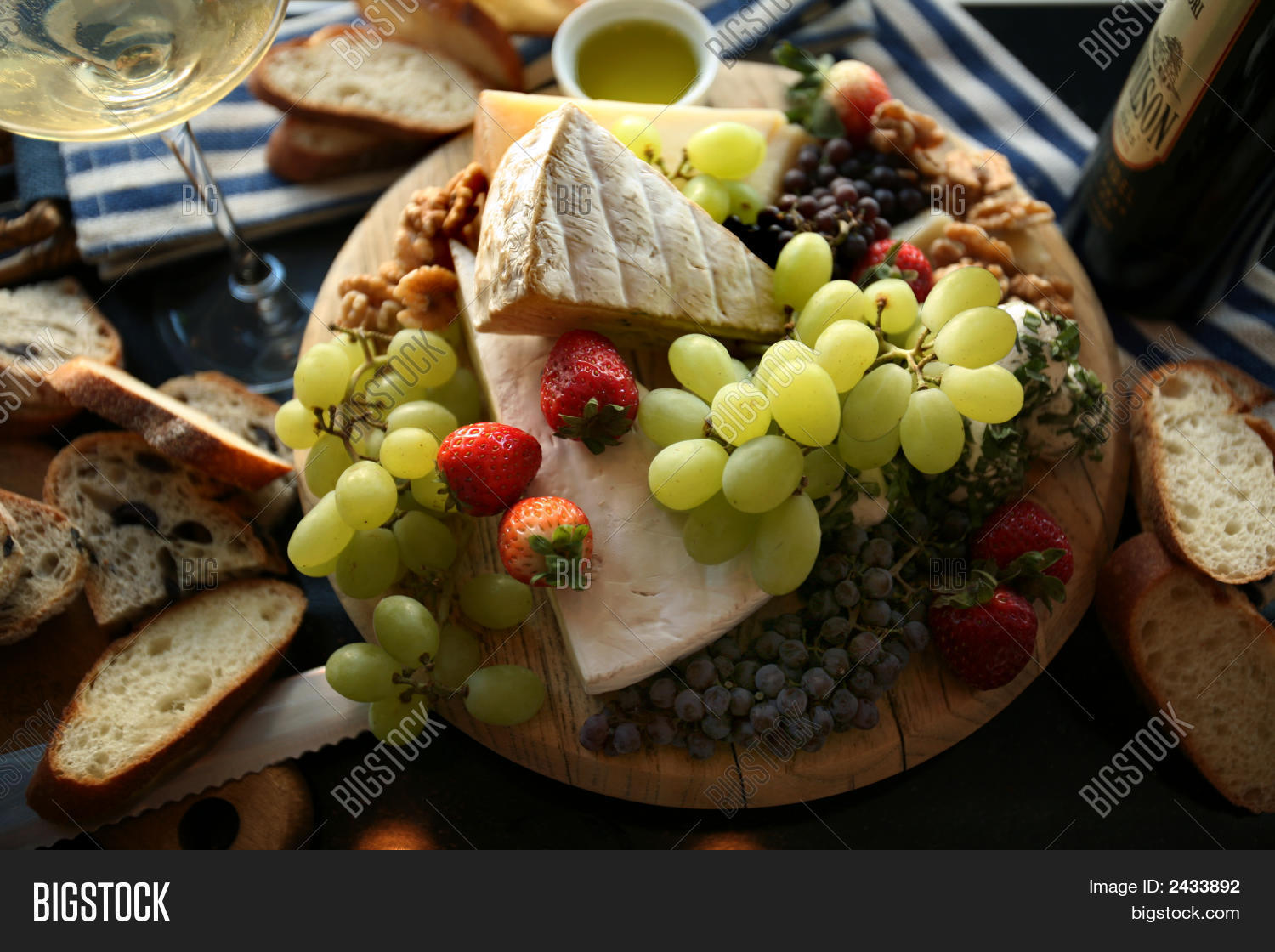 48 Cheese Plate Ideas How To Make A Entertaining & Cheese u0026 Fruit Platter - Best Fruit 2017