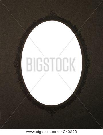 Ovalclip