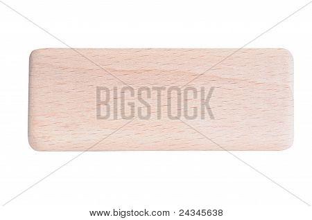 Beech texture