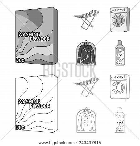 Dryer Washing Vector Photo Free Trial Bigstock
