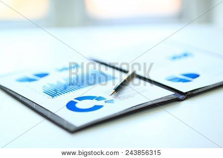 Business Report And Statistical Data Collection.the Financial Schedule.business Background