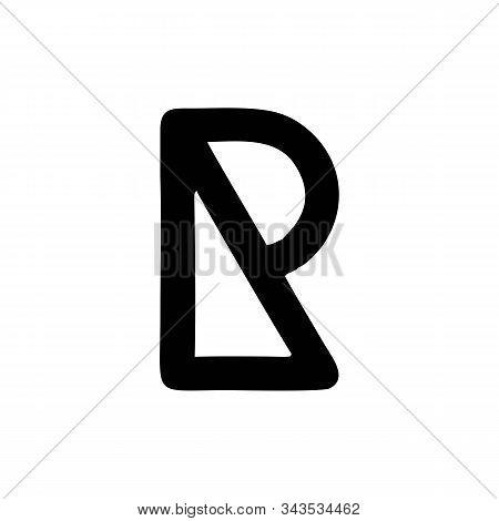 Save Download Preview B Logo, B Design Logo, Initial B Logo, B Circle Logo, Real Estate Logo, B Letter Logo, Save Preview Download B logo, B design logo, blue logo, B initial logo, B circle logo, B real estate logo, B logos, B creative logos, B inspiring