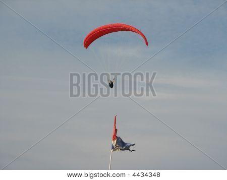 Gliderport