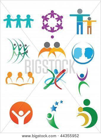 People Designs Pack