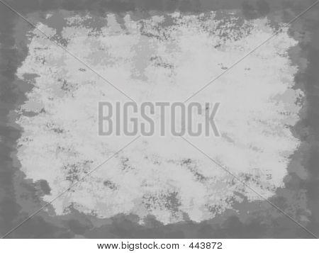 Vintage Gray Background