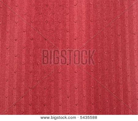 Crimson Material