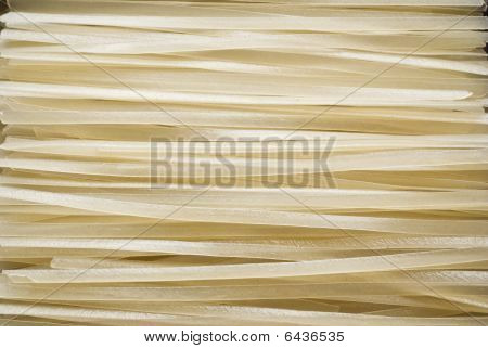 rice noodles backgrounds