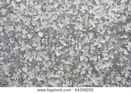 Texture Camouflage Gray