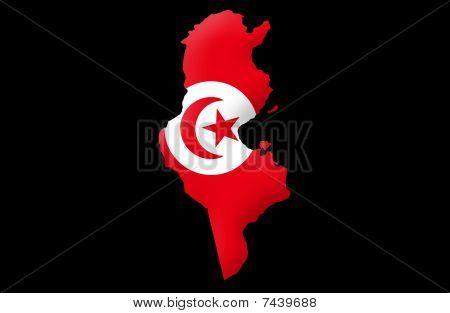 Tunisian Republic