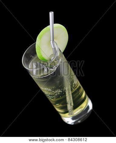 American Dream Drink