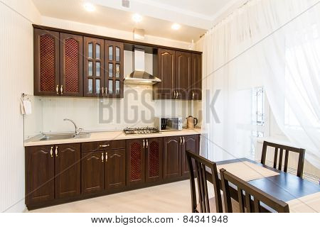 Kitchen Interior Design,Photos of Living room Interior photography.