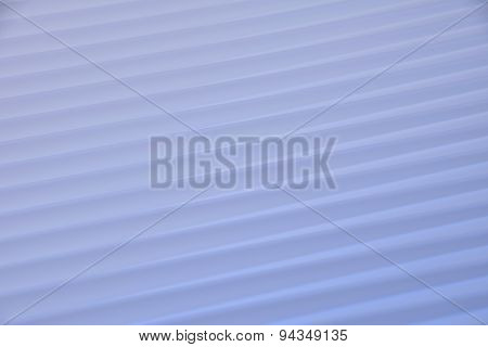 Light Blue Diagonal Lines With Contrary Directions