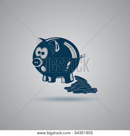 Piggybank,