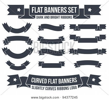 banners bundle