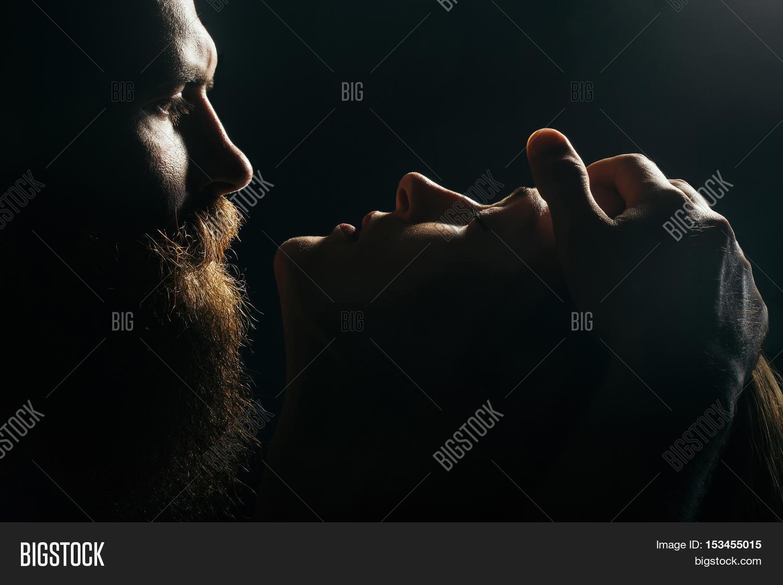 G spot cock ring
