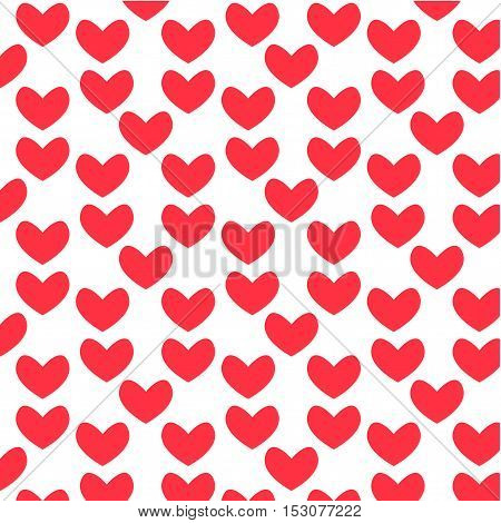 hart pattern background  hart pattern background hart pattern background