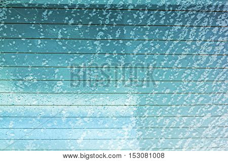 Heater Lines  Patterns Textures And Water Droplet Background