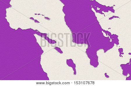 Abstract background, violet background, abstraction, violet abstraction, violet grunge, paper texture, torn paper, grunge paper texture, wall pattern