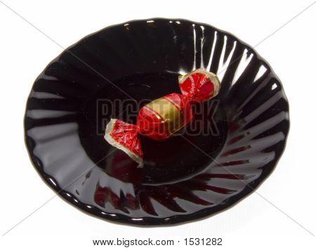 Sweet Plate