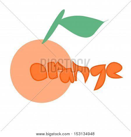 orange vector orange vector orange vector orange vector