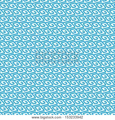 Vector seamless pattern,design pattern,pattern geometric, pattern background,texture pattern,wallpaper pattern,pattern vector,line pattern,vintage pattern, pattern modern,pattern simple,pattern art