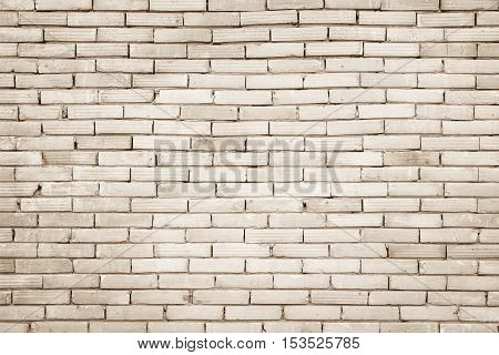 Tile wall high resolution real photo.tile wall seamless background and texture Stone brick wall pattern. Building brick wall background White wall texture and background