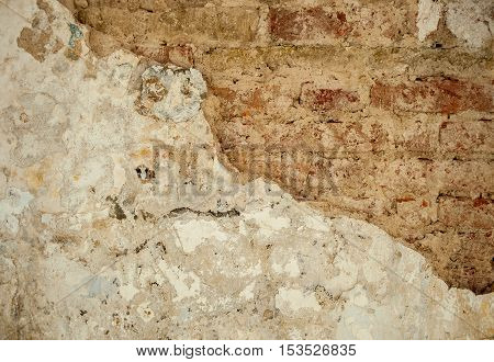 highly detailed grunge wall highly detailed textured background
