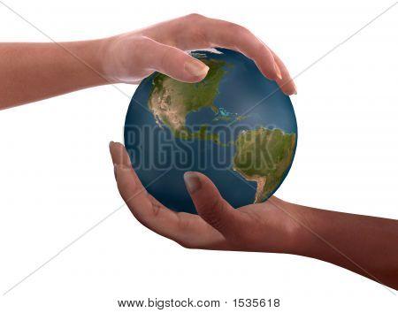 Global Brotherhood