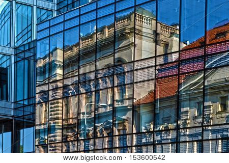 beautiful images of architecture. incredible detail that helps eyes. everything perfect