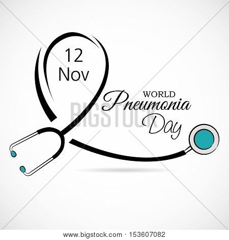 Pneumonia Day_26_oct_03
