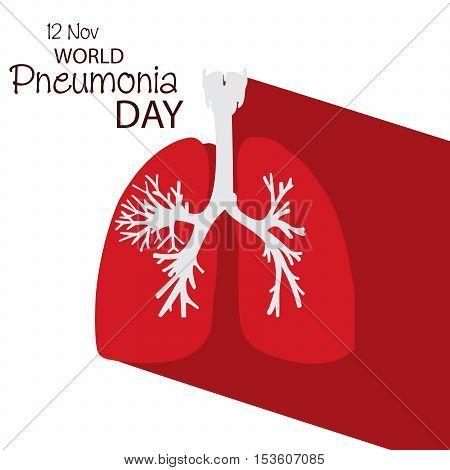 Pneumonia Day_26_oct_04