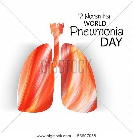 Pneumonia Day_26_oct_05