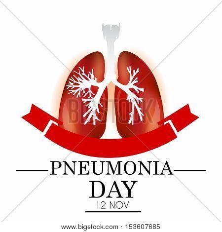 Pneumonia Day_26_oct_12