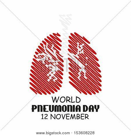 Pneumonia Day_26_oct_17