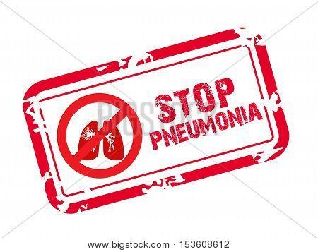 Pneumonia Day_26_oct_25
