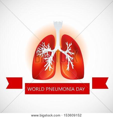 Pneumonia Day_26_oct_18