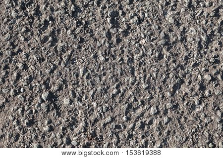 Tarmac. Road Pavement Background