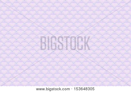 Chinese Violet Seamless Pattern Dragon Fish Scales Simple Seamless Pattern Nature Background With Ja