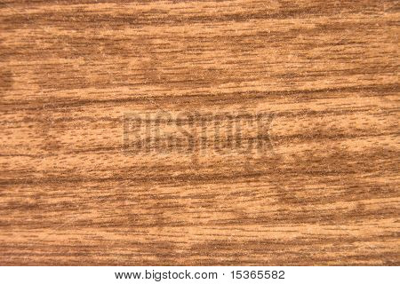 Rough wood texture. Wood with horizontal stripes.
