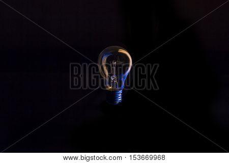 Bieautiful Light Bulb