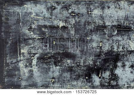grange texture background for your designe. concrete wall