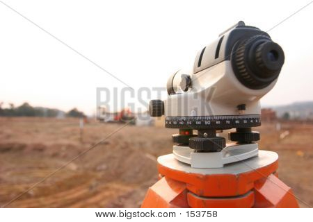 Landsurveyor