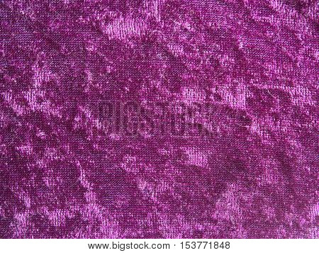 Bright saturated original lilac background texture, pattern
