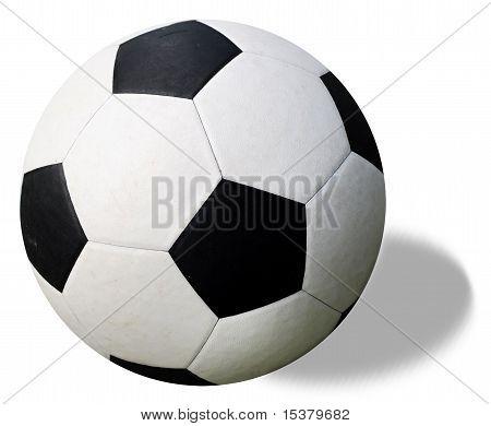 Fotbal fotbalový míč