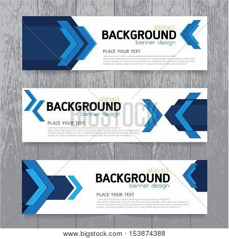 banner; background; vector; design; illustration; wave; abstract; blue; modern; pattern; colorful; web; graphic; business; white; collection; concept; header; green; creative; website; set; layout; banners; symbol; style; template; curve; technology; pape
