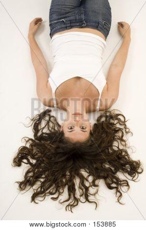 Upside Down 3