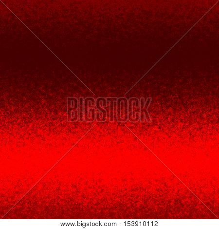 Scarlet red abstract empty background with space for content