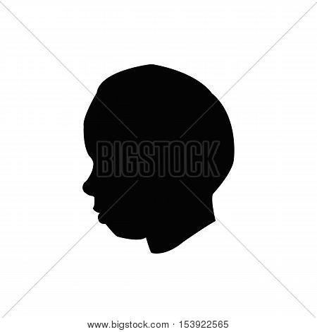 anonymous, avatar, beautiful, black, boy, business, collection, default, display, faceless, gentleman, graphic, gray, guy, hair, head, human, icon, illustration, image, internet, isolated, male, man, media, member, model, network, people, person, photo, p