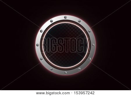 abstract background, vector design for websites, eps10